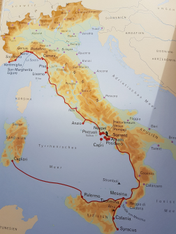 Reisebuch_Karte